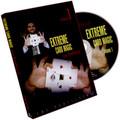 Extreme Card Magic Volume 1 by Joe Rindfleisch - DVD