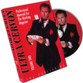 Ultra Cervon Vol. 2 - Bruce Cervon - DVD