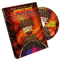 Linking Rings (World's Greatest Magic) - DVD