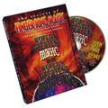 Finger Ring Magic (World's Greatest Magic) - DVD