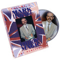 Magic Of Mark Leveridge Vol.2 Envelope Magic by Mark Leveridge - DVD