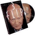Very Best of Flip Vol 3 (Flip-Ringmaster in the Ropes) by L & L Publishing - DVD