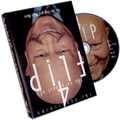 Very Best of Flip Vol 4 (Flip-Stick and Much More) by L & L Publishing - DVD