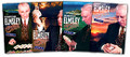 Alex Elmsley Tahoe Sessions #1 - DVD