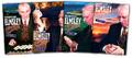 Alex Elmsley Tahoe Sessions #2 - DVD