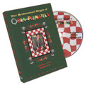 Restaurant Magic Volume 2 by Dan Fleshman - DVD