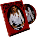 Gambling Effects 2 by Fernando Keops - DVD