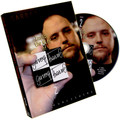 Inside the Mind of Garrett Thomas Vol.2 by Garrett Thomas - DVD by L&L Publishing