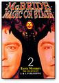 Magic on Stage Mcbride- #2, DVD