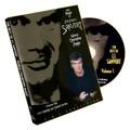 Best of JJ Sanvert - World Champion Magic - Volume 1 - DVD