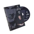 Best of JJ Sanvert Vol. 4 by L & L Publishing - DVD