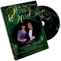 Magical Artistry of Petrick and Mia Vol. 4 by L&L Publishing - DVD
