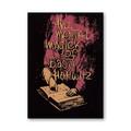 Mental Magick of Basil Horwitz Vol. 1 - Book