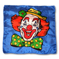 Clown Silk (45 inches) by Laflin from Magic By Gosh - Trick