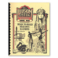 Illusion Systems #1 book Paul Osborne