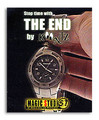 The End trick Koontz & Magic Studio 51