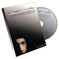 Numismatic by Tim David - DVD