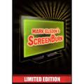 ScreenBurn by Mark Elsdon - Trick