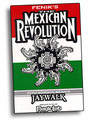 Mexican Revolution by Magic Lab - Trick
