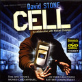 Cell by David Stone - Trick