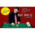 Nut Waltz (with Gimmicks and Online Instructions) by Mariano Goni - Trick