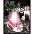 E-Case (Red) by Mark Mason and JB Magic - DVD