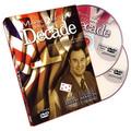 Decade (2 DVD Set) by Mark Mason - DVD