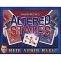 Altered States by David Regal - Trick