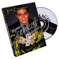 Jack Carpenter Expert Gambling Routines - DVD