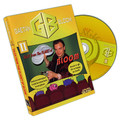 Tales From The Planet Of Bloom #2 by Gaetan Bloom - DVD