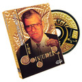 The Coinjurer by David Neighbors - DVD