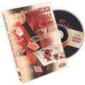 Enlightened Card Magic by Luis Otero - DVD
