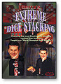 Extreme Dice Stacking Gerry, DVD