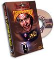 Lifetime of Magic Andrus- #1, DVD