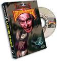 Lifetime of Magic Andrus- #3, DVD