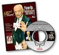 Rene Levand Close-up Artist- #1, DVD