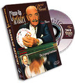 Rene Levand Close-up Artist- #3, DVD