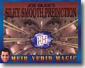 Silky Smooth Prediction by Meir Yedid Magic - Trick