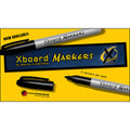 REFILL XBoard Markers by Menny Lindenfeld - Trick