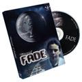 Fade by Titanas - DVD