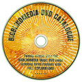 Big Blind Media DVD Catalog - DVD