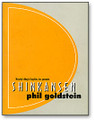 Shinkansen by Phil Goldstein - Trick