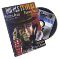 Double Feature: Prophecy Voice and Cellular Oracle by Patrick Redford - DVD`