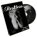 Restless Vol. 2 by Dan Hauss and Paper Crane Magic - DVD