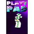 Platt Pad (Gimmick and DVD) by Brian Platt - DVD