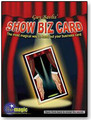 Show Biz Card Guy Bavli
