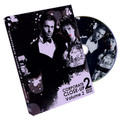 Corporate Close Up II Volume 2 by RSVP - DVD