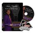 MatriXpress (Props and DVD)  by Shawn Farquhar - DVD