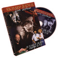 35 Years of Cheating, Fighting, and Fun (2 DVD Set) by Richard Turner - DVD