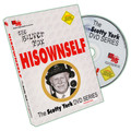 Scotty York Vol.2 - Hisownself - DVD